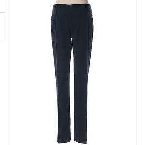 Alice + Olivia -Size 0 - Dress Pants, Straight leg